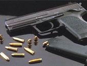عايز ترخص سلاح.. تعرف على المستندات المطلوبة قبل التوجه لقسم الشرطة
