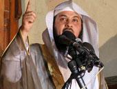 بالصور.. هجوم حاد من السعوديات على محمد العريفى بعد فتوى العباءات
