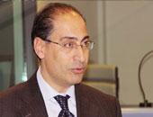 وزير الطاقة والثروة المعدنية الأردنى يصل القاهرة