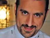 شائعة وفاة أحمد الشقيرى.. سقطة جديدة للسوشيال ميديا