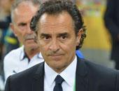 جنوى يعين برانديلى مدربا جديدا عقب الخروج المبكر من كأس إيطاليا