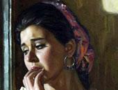 سمير صبرى:السندريلا كانت تستعد للعودة بمسرحية.. وهذا سر حزنها أثناء تكريمها