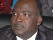 رئيس الأفريقى لليد يثنى على أداء منتخب مصر لكرة اليد فى المونديال