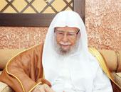 رابطة العالم الإسلامى:المسلمون يشيدون بنزاهة القضاءالسعودى