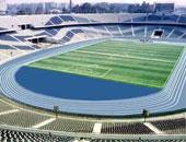 استعدادات أمنية مكثفة لتأمين مباراة الأهلي وبيراميدز