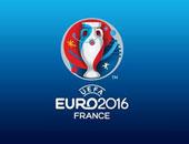 الاتحاد الأوروبى يعلن عن التصنيف النهائى لقرعة يورو 2016