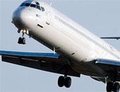 الخطوط الاسكندنافية تلغى 1200 رحلة جراء إضراب للطيارين