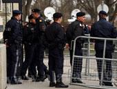 وزير الداخلية النمساوى: تركيا ضالعة فى أحداث عنف مظاهرات الأكراد بفيينا
