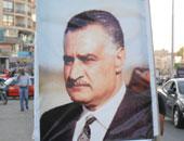 """محافظ أسيوط: اطلاق اسم """"جمال عبدالناصر"""" علي مدينة الهضبة و قصر ثقافة بني مر"""