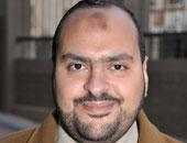 """""""جنح أكتوبر"""" تحكم اليوم على  ياسر محرز بتهمه التحريض على العنف"""