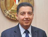 سفارة مصر فى فيينا تنقل تهنئة الرئيس السيسى للمصريين بمناسبة عيد الفطر