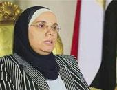 الإدارية العليا تؤجل طعن التحفظ على أموال باكينام الشرقاوى للحكم 28 أبريل