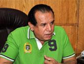 فتوح أحمد: توفيق عبد الحميد ليس إخوانيًا