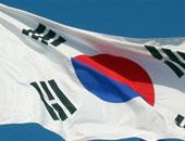 كوريا الجنوبية: عودة 72 عاملًا كوريًا إلى بلادهم من العراق غدا