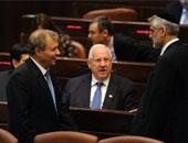 الرئيس الإسرائيلى يندد بمشروع قانون حول قومية الدولة بصيغته الحالية