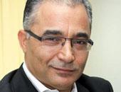 انسحاب المرشح للانتخابات الرئاسية التونسية محسن مرزوق لصالح الزبيدى