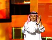 """""""ما كان هذا حب"""" أحدث أغانى عبد المجيد عبد الله.. فيديو"""