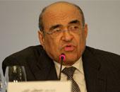 مصطفى الفقى: على إيطاليا التجاوب مع مصر فى تحقيقات مقتل المواطن المصرى