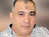 شرم الشيخ للمسرح الشبابى يكرم مجموعة قنوات النيل المتخصصة