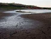 """الجفاف قادم .. تقرير دولى يحذر هذه الدول من """"الإجهاد المائى"""""""