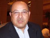 تفاصيل مبادرة تدريب أمريكى للأطباء المصريين على تشخيص فيروس سى