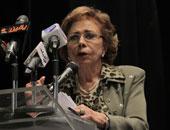 """""""قومى المرأة"""" يشارك غدا فى مؤتمر حول الوضع القانونى لقضايا النساء بمصر"""
