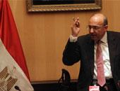 غدا.. وزير الصحة يعلن الخطة القومية لتطوير التمريض