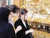 استقرار أسعار الذهب اليوم الخميس عند 920 جنيها فى مصر