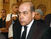 أنس الفقى يشكر أصدقاءه على فيس بوك لمساندتهم بعد حصوله على حكم البراءة