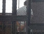 """بيتر جريست صحفى الجزيرة يطلب عفوا من السيسى فى قضية """"خلية الماريوت"""""""