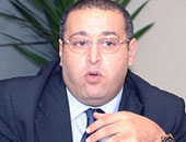 """وزير الاستثمار:ننتظر مرسوما رئاسيا لإنشاء """"تنمية المحور"""" عقب افتتاح القناة"""