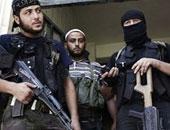 نيابة باريس تتهم فرنسيا حاول السفر لسوريا بالانضمام لتنظيم إرهابى