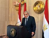 رئيس الوزراء يفتتح منتدى الأعمال المصرى الأفريقى 2014 الاثنين المقبل