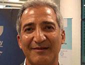 عبد المنعم الصاوى: إنشاء مسرح لمتابعة الليالى القمرية بالشيخ زايد