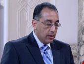 جهاز مدينة دمياط الجديدة يُحرر 220 وحدة سكنية مغتصبة عقب ثورة يناير