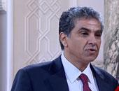 تفاصيل موقف مصر التفاوضى فى مجال التغيرات المناخية بالمحافل الدولية