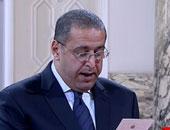 رويترز: مصر تضم مصرفيا إلى الحكومة الجديدة لجذب الاستثمار