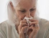 لكبار السن.. تجنب تقلبات الجو بالقرفة والبرتقال والكيوى