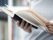 """""""الغريب"""" لديانا جابالدون تحتل قائمة نيويورك تايمز لأعلى مبيعات الكتب"""