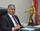 """اليوم.. وزير الآثار ضيفًا على """"يوم بيوم"""" مع محمد شردى"""
