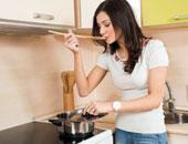 """العلم بيقولك """"فشل الدايت"""" دليل على فوضى مطبخك"""