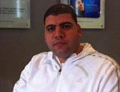 المصرى يوضح موقف شيخ موكورو من الرحيل عن الفريق