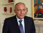 مصر ترفض قانون يهودية الدولة فى إسرائيل.. وتؤكد: يقوض فرص تحقيق السلام