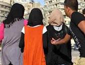 أسامة مصطفى عبد ربه يكتب: رسالة إلى متحرش