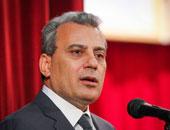 جامعة القاهرة: وقف أستاذ بكلية الحقوق 3 شهور بعد تصحيح إجابة نجلته