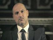"""تعرف على رأى خالد الصاوى فى أغنية  سميرة سعيد """"سوبر مان"""""""