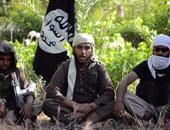 """دول الساحل تشدد على ضرورة منع تمدد """"داعش"""" إلى منطقة الصحراء"""