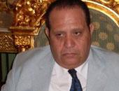 أمين مساعد النور يتابع عمل مجمعات الحزب الانتخابية بالغربية