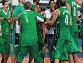 الاتحاد يواجه الحكمة اللبنانى بنهائى بطولة القادسية للسلة
