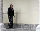 إسبانيا تدعم دول الساحل لمكافحة الإرهاب والتطرف